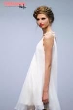 carol-hannah-2017-spring-collection-wedding-gown-33