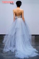 carol-hannah-2017-spring-collection-wedding-gown-35