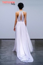 carol-hannah-2017-spring-collection-wedding-gown-37