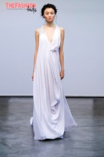 carol-hannah-2017-spring-collection-wedding-gown-38