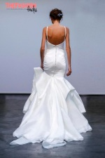 carol-hannah-2017-spring-collection-wedding-gown-39