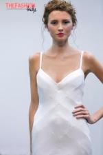 carol-hannah-2017-spring-collection-wedding-gown-40