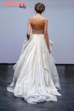 carol-hannah-2017-spring-collection-wedding-gown-42