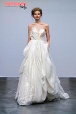 carol-hannah-2017-spring-collection-wedding-gown-43