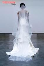 carol-hannah-2017-spring-collection-wedding-gown-44