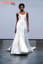 carol-hannah-2017-spring-collection-wedding-gown-45