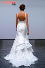 carol-hannah-2017-spring-collection-wedding-gown-46