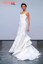 carol-hannah-2017-spring-collection-wedding-gown-47