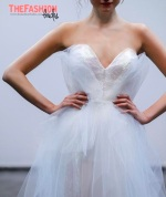 carol-hannah-2017-spring-collection-wedding-gown-49