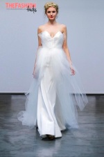 carol-hannah-2017-spring-collection-wedding-gown-50