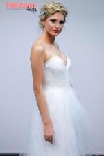 carol-hannah-2017-spring-collection-wedding-gown-51