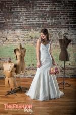 cicada-2017-spring-collection-wedding-gown-12