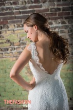 cicada-2017-spring-collection-wedding-gown-16