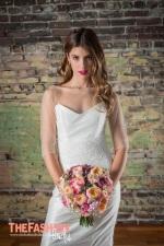 cicada-2017-spring-collection-wedding-gown-18