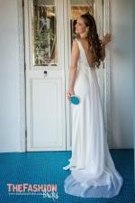 cicada-2017-spring-collection-wedding-gown-20