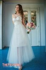 cicada-2017-spring-collection-wedding-gown-21