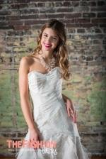 cicada-2017-spring-collection-wedding-gown-23