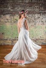 cicada-2017-spring-collection-wedding-gown-24