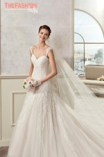 colet-spring-2017-wedding-gown-174