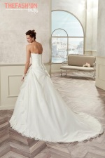colet-spring-2017-wedding-gown-179
