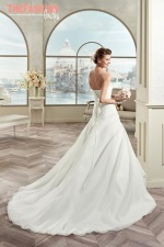 colet-spring-2017-wedding-gown-181