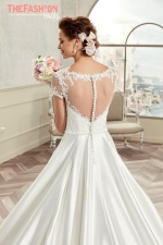 colet-spring-2017-wedding-gown-186