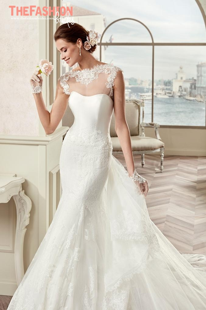colet-spring-2017-wedding-gown-200