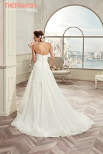colet-spring-2017-wedding-gown-202