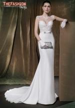 creazioni-jacqueline-2017-spring-collection-wedding-gown-27