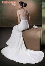 creazioni-jacqueline-2017-spring-collection-wedding-gown-28