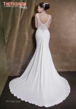 creazioni-jacqueline-2017-spring-collection-wedding-gown-29
