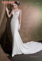 creazioni-jacqueline-2017-spring-collection-wedding-gown-30