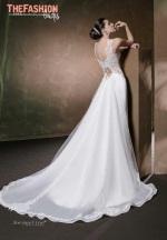creazioni-jacqueline-2017-spring-collection-wedding-gown-31
