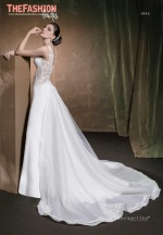 creazioni-jacqueline-2017-spring-collection-wedding-gown-32