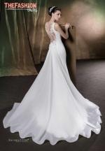 creazioni-jacqueline-2017-spring-collection-wedding-gown-33