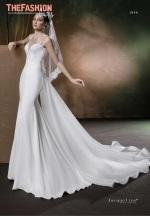 creazioni-jacqueline-2017-spring-collection-wedding-gown-34