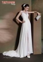 creazioni-jacqueline-2017-spring-collection-wedding-gown-35