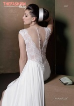 creazioni-jacqueline-2017-spring-collection-wedding-gown-36