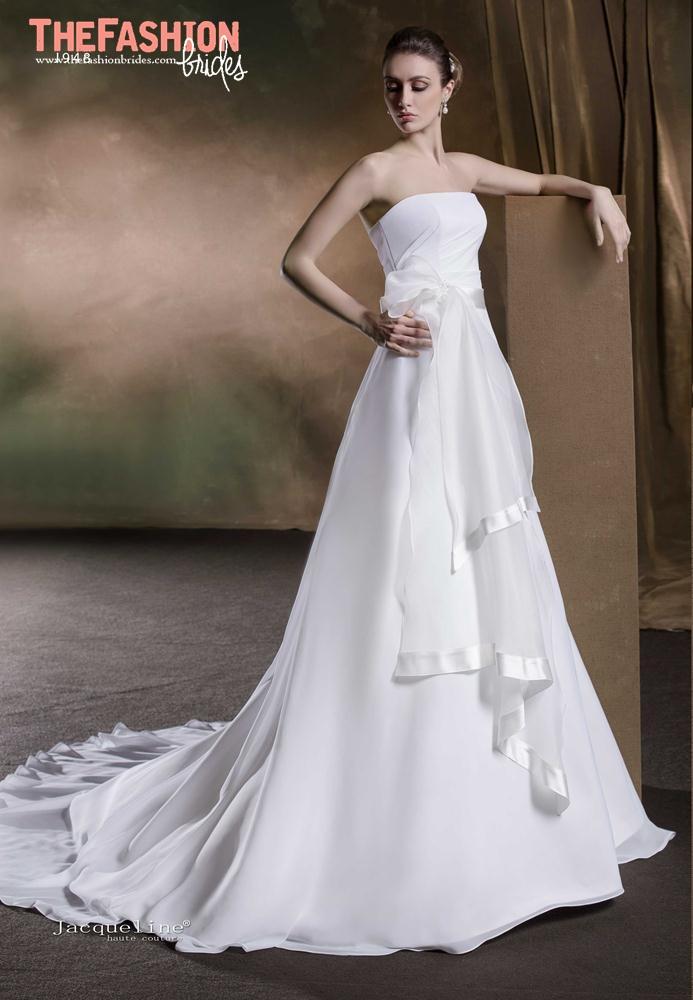 creazioni-jacqueline-2017-spring-collection-wedding-gown-37