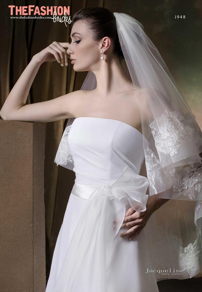 creazioni-jacqueline-2017-spring-collection-wedding-gown-38