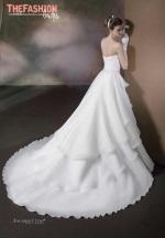 creazioni-jacqueline-2017-spring-collection-wedding-gown-39