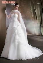 creazioni-jacqueline-2017-spring-collection-wedding-gown-40