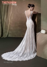 creazioni-jacqueline-2017-spring-collection-wedding-gown-41