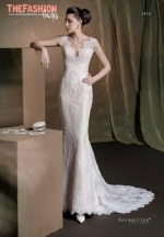 creazioni-jacqueline-2017-spring-collection-wedding-gown-42