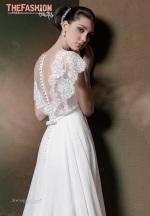 creazioni-jacqueline-2017-spring-collection-wedding-gown-43