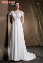 creazioni-jacqueline-2017-spring-collection-wedding-gown-44