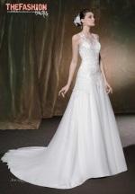 creazioni-jacqueline-2017-spring-collection-wedding-gown-45