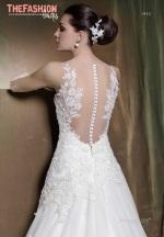 creazioni-jacqueline-2017-spring-collection-wedding-gown-46