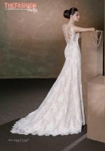 creazioni-jacqueline-2017-spring-collection-wedding-gown-47