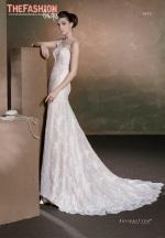 creazioni-jacqueline-2017-spring-collection-wedding-gown-48